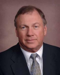 Charles P. Buchanio, Esq.