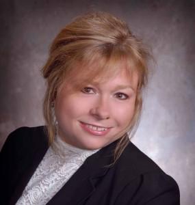 Loreen M. Burkett, Esq.