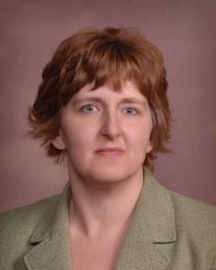 Michelle R. Calvert, Esq.