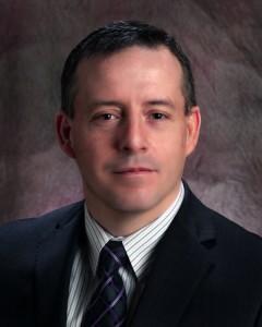 John Ditzler, Esq.