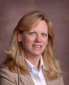 Donna Long Brightbill, Esq.