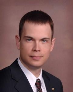 Kevin M. Dugan, Esq.