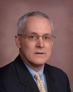 Timothy T. Engler, Esq.