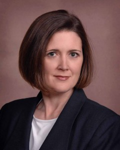 Colleen S. Gallo, Esq.