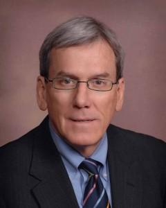 Thomas P. Harlan, Esq.