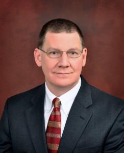 Timothy J. Huber, Esq.