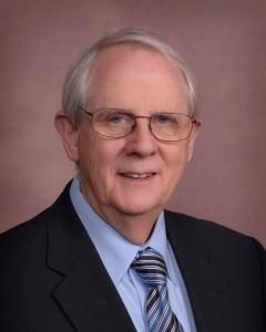 Keith L. Kilgore, Esq.