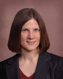 Amy B. Leonard, Esq.