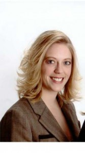 Melissa Montgomery, Esq.