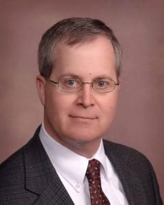 Charles A. Ritchie, Jr., Esq.