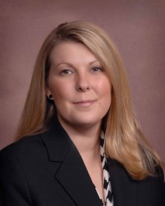 Megan E. Ryland-Tanner, Esq.
