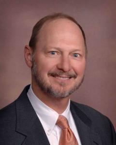Timothy D. Sheffey, Esq.