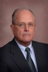 Michael H. Small, Esq.
