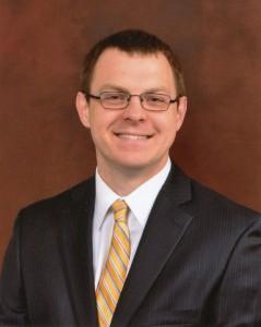 David R. Warner, Jr., Esq.