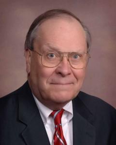 Samuel G. Weiss, Esq.