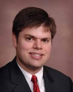 Andrew J. Morrow, Esq.